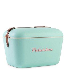 Polarbox - Classic 13 Quart Cooler