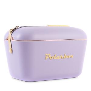 Polarbox Classic 13 Quart Cooler