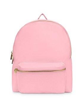 Stoney Clover Lane - Classic Nylon Backpack