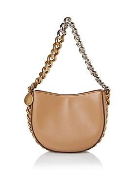 Stella McCartney - Small Chain Shoulder Bag