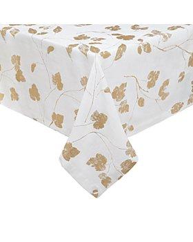 "Mode Living - Sedona Tablecloth, 144"" x 70"""