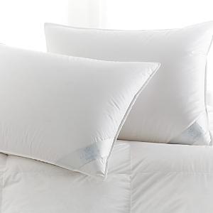 Scandia Home Vienna Soft Down Pillow, King