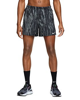 Nike - Challenger Wild Run Shorts