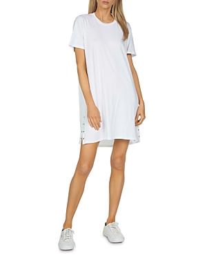 Gregor T-Shirt Dress