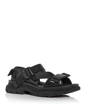 Alexander McQUEEN Men's Tread Sandals