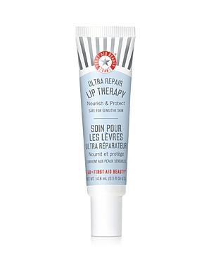 Ultra Repair Lip Therapy 0.5 oz.