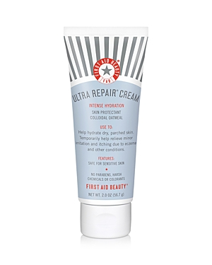 Ultra Repair Cream 2 oz.