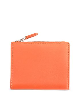 ROYCE New York - RFID Blocking Leather Women's Wallet