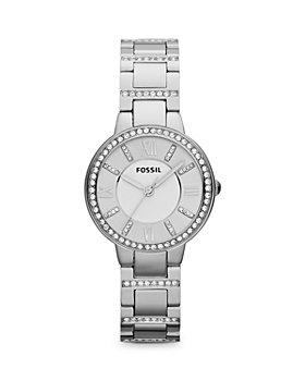 Fossil - Virginia Watch, 30mm