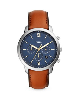 Fossil - Neutra Chronograph, 44mm