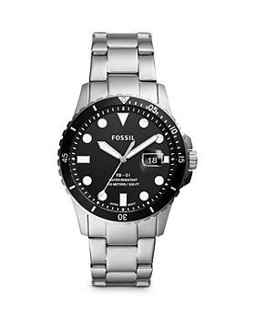 Fossil - FB-01 Watch, 42mm
