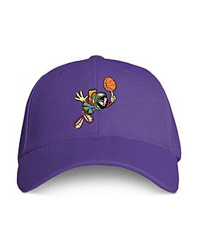 Bleacher Report - Cotton Marvin Hat