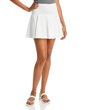 Sundays Isadora Skirt