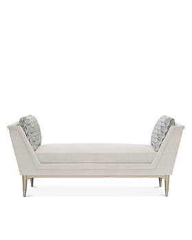 Caracole - End to End Settee