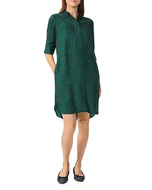 Marciella Tunic Dress