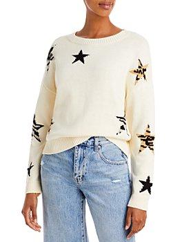 Rails - Perci Stars Sweater