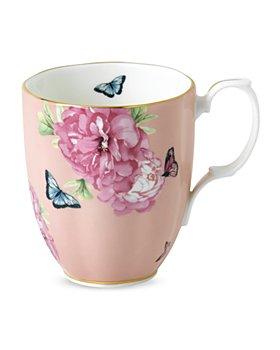 Royal Albert - Miranda Kerr Friendship Mug