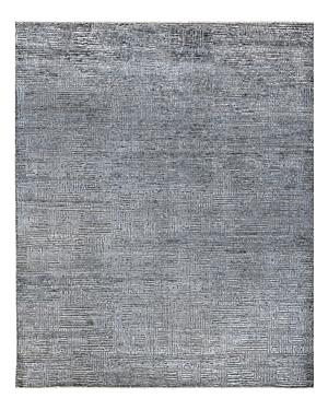Amer Quartz Queensland Area Rug, 8' x 10'