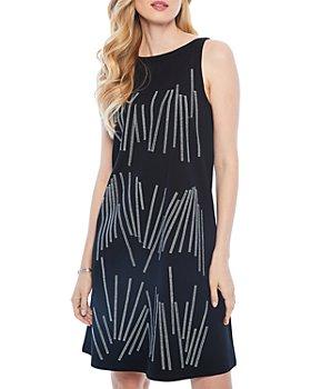 NIC and ZOE - Underline Dress