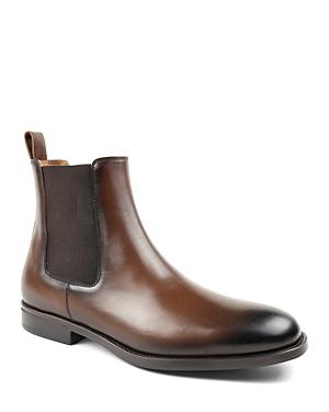 Men's Bucca Pull On Chelsea Boots