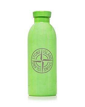Stone Island - Logo Water Bottle