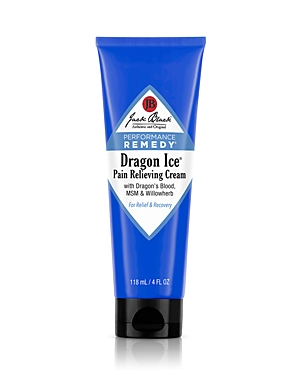 Dragon Ice A Relief & Recovery Balm