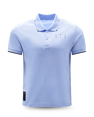 Ico Polo Shirt