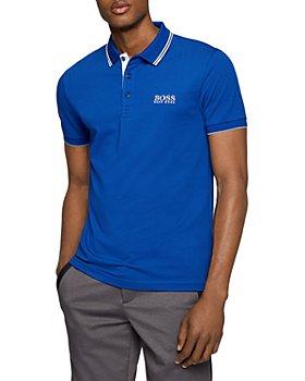 BOSS - Paddy Pro Regular Fit Polo Shirt