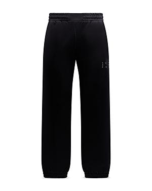 Elasticized Sweatpants