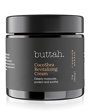 CocoShea Revitalizing Cream 2 oz.