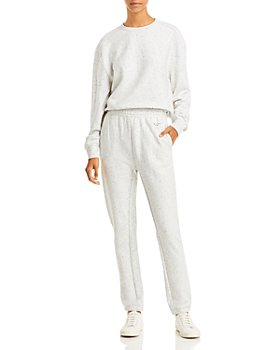 rag & bone - rag & bone City Sweatshirt & City Sweatpants