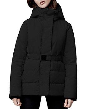 Canada Goose - McKenna Jacket