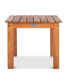 SAFAVIEH - Randor Outdoor Dining Table