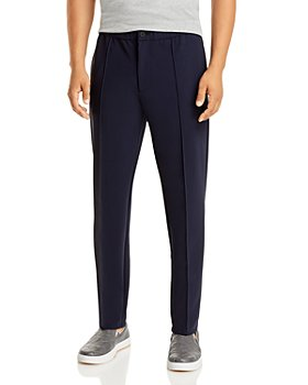 Theory - Curtis  Precision Track Pants