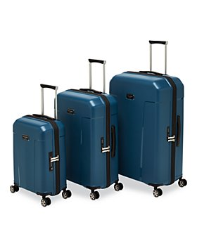 Ted Baker - Flying Colors Luggage Collection