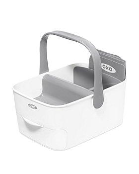 OXO - Tot Diaper Caddy