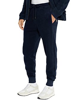 Ted Baker - Towelling Jogger Pants