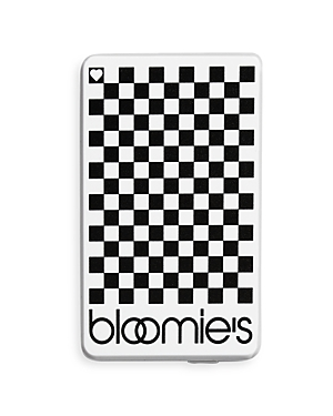 Bloomie's Powerjump Mobile Charger