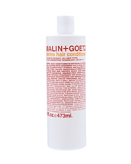 MALIN and GOETZ - Cilantro Conditioner