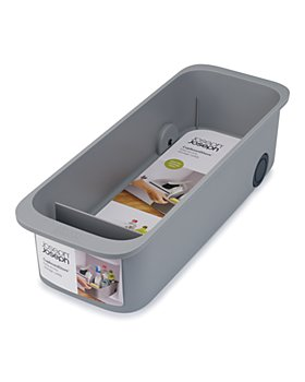 Joseph Joseph - CupboardStore™ Easy-access Storage Caddy