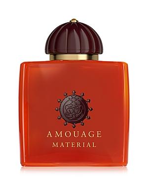 Material Eau de Parfum 3.4 oz.