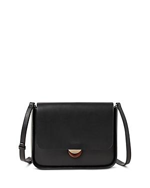 Lourdes Crossbody Bag