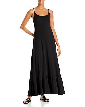 Alvarez Maxi Dress