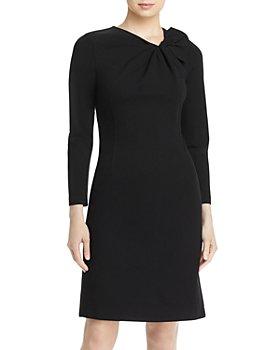 Kobi Halperin - Gwenn Dress