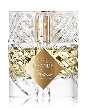 Apple Brandy on the Rocks 1.7 oz.