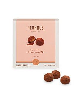 Neuhaus - Belgian Chocolate Moments Truffle Box