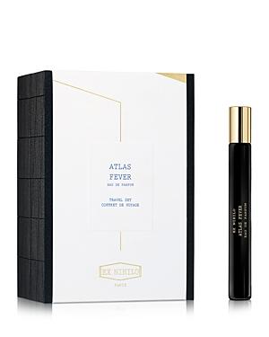 Atlas Fever Eau de Parfum Travel Set