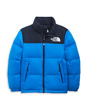 The North Face® - Unisex 1996 Retro Nuptse Jacket - Big Kid