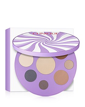 Clinique - Indulge In Color: Eyeshadow Palette