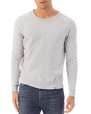 The Champ Crewneck Sweatshirt